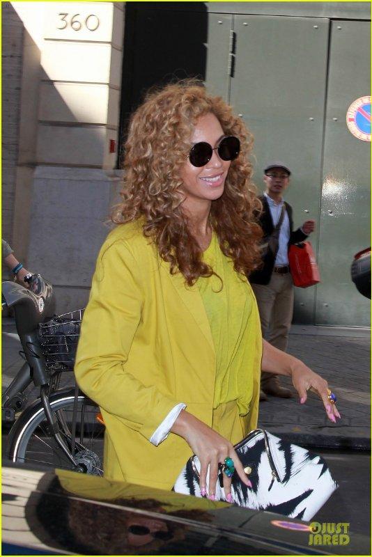 Beyoncé - Страница 6 7e788dd1b669
