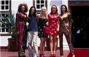Spice Girls D677ec84326ft
