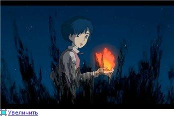 Ходячий замок / Движущийся замок Хаула / Howl's Moving Castle / Howl no Ugoku Shiro / ハウルの動く城 (2004 г. Полнометражный) - Страница 2 Aba7cd35e82ft
