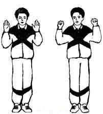 Дыхательная гимнастика А.Н. Стрельниковой 90a04e2cfeb6