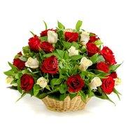 Поздравляем с Днем Рождения Евгению (Inei) 28bce0a50fact