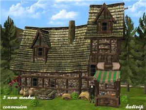 Средневековые объекты - Страница 4 7f8462966ca9
