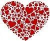 Награды ко дню Валентина 9c5fa4f5ffd4