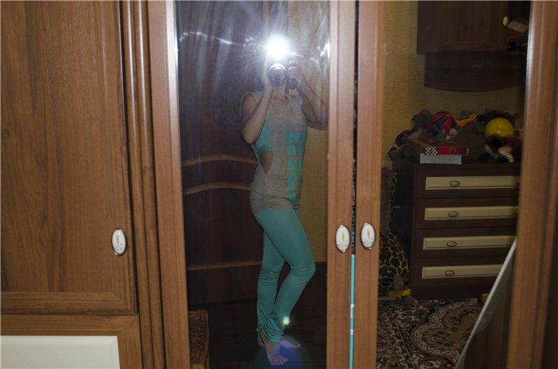 "Хвасты ""Гепюр"" - одежда из Украины 3188fd04a682"