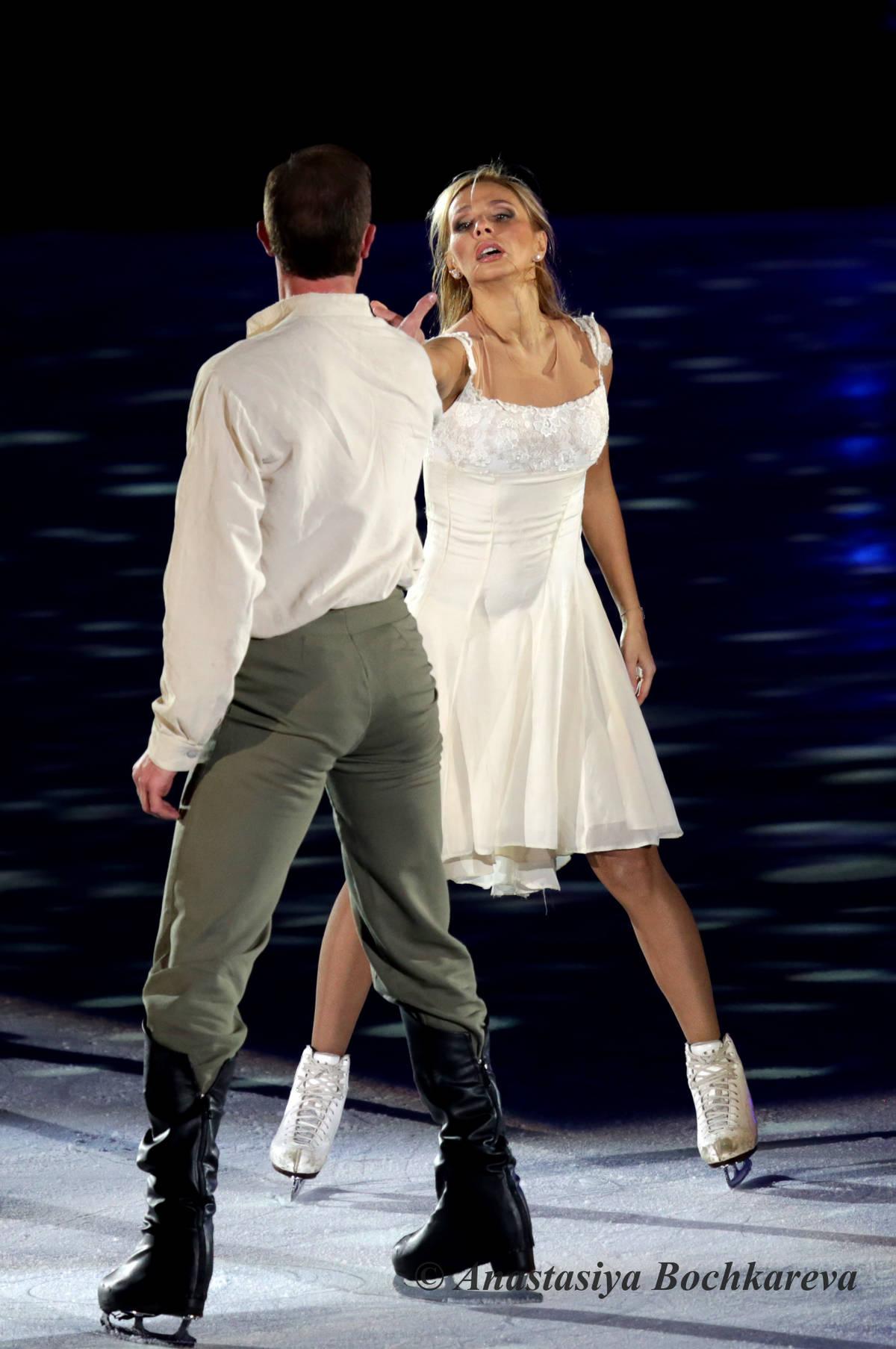 Хрустальный лед, шоу 2007-2014 годов - Страница 4 4ac933886c3d