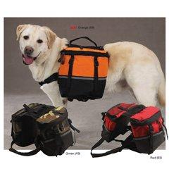 Интернет-зоомагазин Pet Gear - Страница 6 3ceb3a386ad3