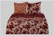 Великолепное постельное белье, подушки, одеяла на любой вкус и бюджет 62b6bde02d59t