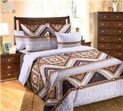 Великолепное постельное белье, подушки, одеяла на любой вкус и бюджет 7aa83fc784bet