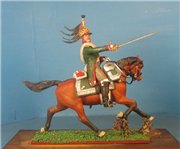 VID soldiers - Napoleonic french army sets 0ef282b2a2f7t
