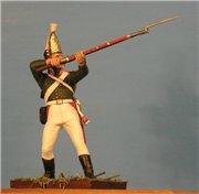 VID soldiers - Napoleonic russian army sets 6e9f35471e4dt
