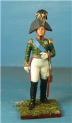 VID soldiers - Napoleonic russian army sets B6aee5853d7ct