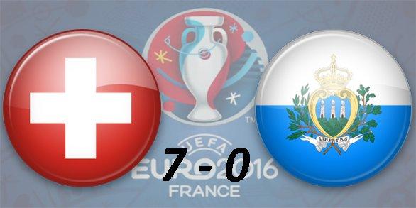 Чемпионат Европы по футболу 2016 0ed947b44cc6