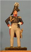 VID soldiers - Napoleonic prussian army sets 816085020b10t