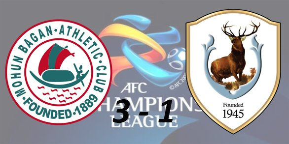 Лига чемпионов АФК 2016 8f02a5622511