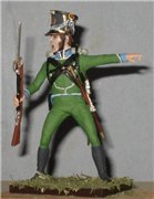VID soldiers - Napoleonic wurttemberg army sets 13c28c1e7cd5t