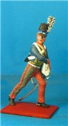VID soldiers - Napoleonic british army sets 5b7f6001f0f3t