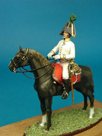 VID soldiers - Napoleonic austrian army sets 3e23a214a89c