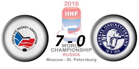 Чемпионат мира по хоккею с шайбой 2016 Bb515f866f8c