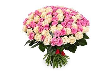 Поздравляем с Днем Рождения Татьяну (Татьяна:-)) 14286e5ad291t