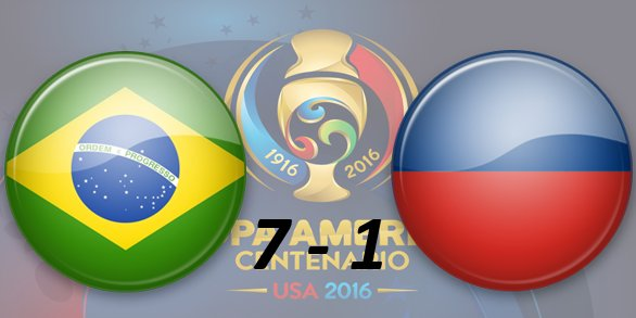 Кубок Америки 2016 Ffa92ddcbbee