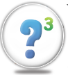 The Sims 3. Вопросы по игре.