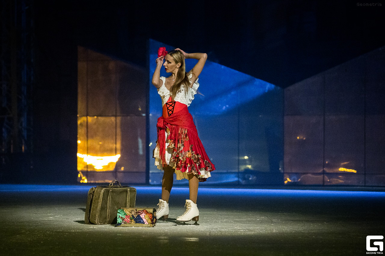 """Carmen on ice"". Краснодар, далее, везде (турне 2016-2017) - Страница 3 C2600965aa3a"