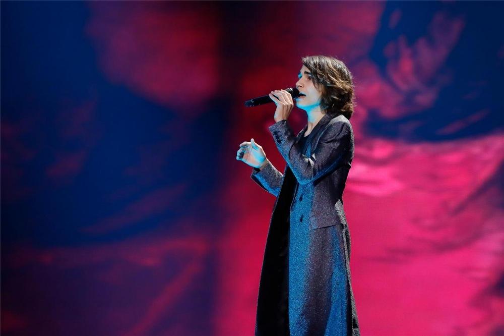 Евровидение - 2017 - Страница 9 C251afe0f9e4