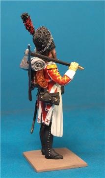 VID soldiers - Napoleonic swiss troops 63b26b270e9et