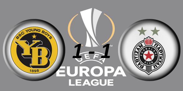 Лига Европы УЕФА 2017/2018 1a075df0d022