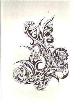 Рисунки ручкой 026af7390eedt