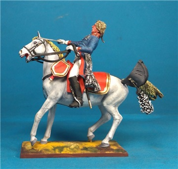 VID soldiers - Napoleonic prussian army sets 983fd66440ddt