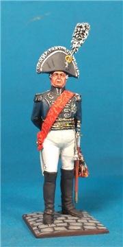 VID soldiers - napoleonic german general staff set 91a470d95d1ct