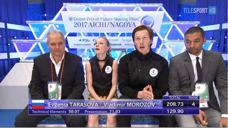 Евгения Тарасова - Владимир Морозов-2 D7890d23b14a