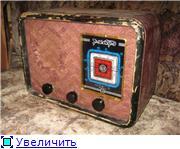 """Радиоприемники серии """"Рекорд"""". 07c3470bd19et"""