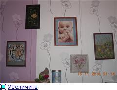 cherlenchik хвастается - Страница 4 053d9601abe5t