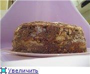 Праздничный торт - Страница 2 23476c19bc34t