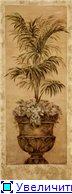 Цветы, букеты 34f0220a2addt