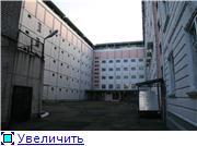 Снимки новых корпусов Следственного изолятора № 1 в Твери 2d745aaeb632t