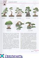 деревья-бисер Dea0fdc07abft
