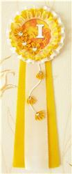Наградные розетки на заказ от Golden Vikont 270428cc914ft
