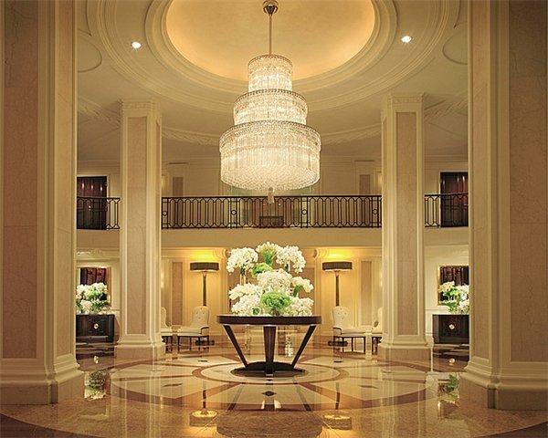 Холл отеля      Ad60507a6843