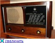 Продам радиоприемники. 378e8e17c6aft