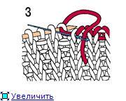 Учимся вязать спицами Cad79b11c988t