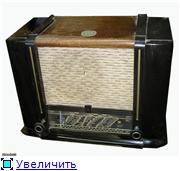 """Радиоприемники """"Филипс"""". 9355b0408bfct"""