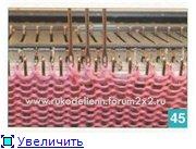 Мастер-классы по вязанию на машине - Страница 1 240409d45d47t