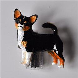 Интернет-зоомагазин Pet Gear - Страница 2 Fc2f4bfbeb05