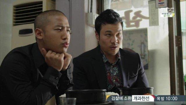 Сериалы корейские - 10 0f7efa9e57c1