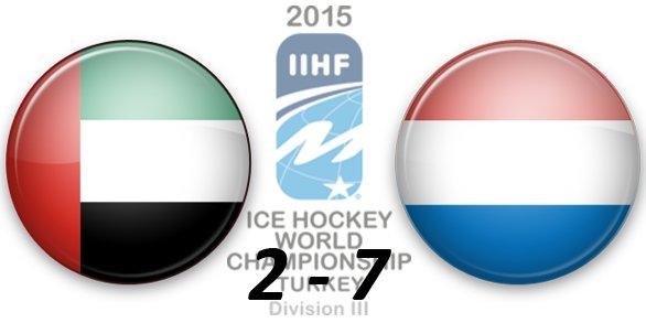 Чемпионат мира по хоккею 2015 7199f554c854