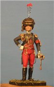 VID soldiers - Napoleonic french army sets Eedcc6646cfat