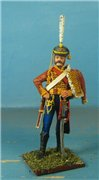 VID soldiers - Napoleonic russian army sets E7c9cf76c022t